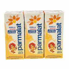 leche-parmalat-uht-descremada-vainilla-caja-200ml-paquete-6un