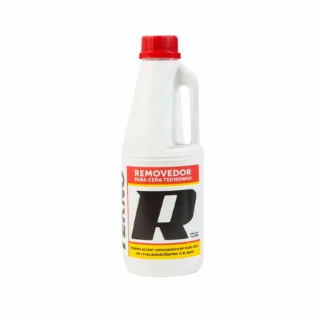 cera-liquida-tekno-removedor-de-ceras-frasco-1l