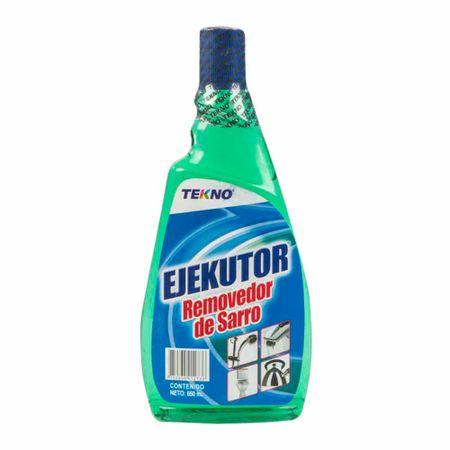 removedor-de-sarro-ejekutor-fraco-650ml