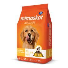 comida-para-perro-mimaskot-adulto-cordero-y-cereales-bolsa-4kg