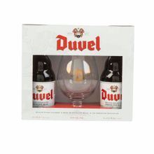 cerveza-duvel-botella-330ml---1-copa
