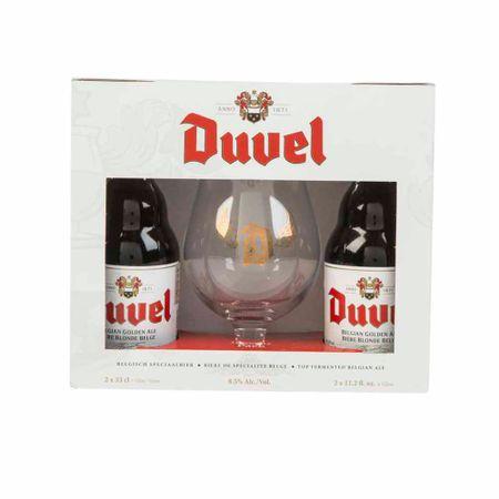 cerveza-duvel-botella-330ml---1-copa