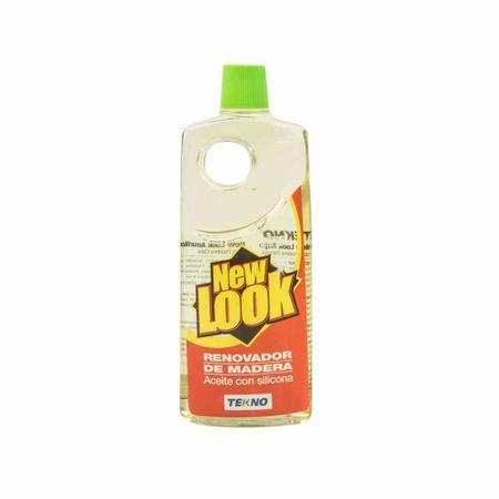 limpiador-de-manera-new-look-amarillo-frasco-260ml