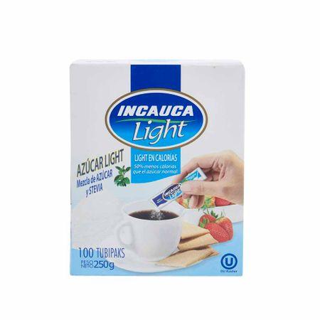 edulcorante-incauca-blanca-light-caja-100un