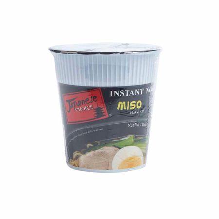 sopa-instantanea-japanese-choice-sabor-miso-vaso-60gr