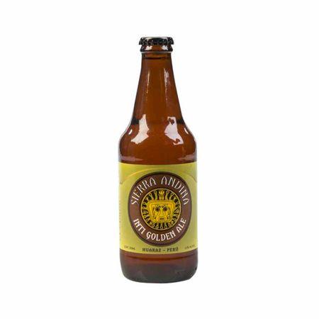 cerveza-sierra-andina-inti-botella-330ml