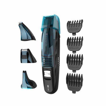 kit-facial-remington-para-cabellero-vpg6530