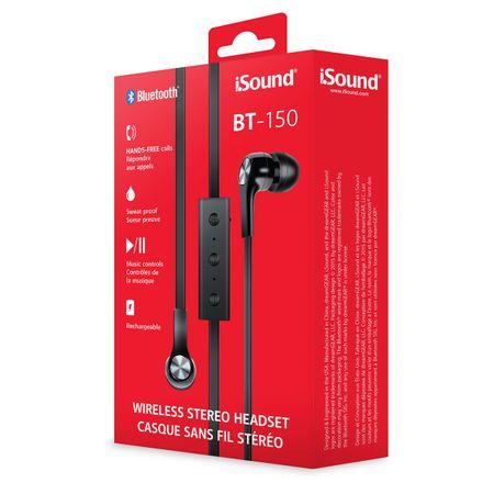 accesorios-isound-audifonos-bluetooth-dghp5612