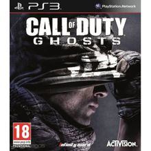 juego-playstation-ps3-cod-ghost-creed-black-flag
