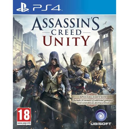 juego-playstation-ps4-assasins-creed-unity