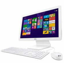 all-in-one-lg-cele-4gb-500gb