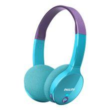 accesorios-philips-audifonos-morado-y-celeste-shk4000pp