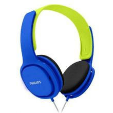 accesorios-philips-audifonos-azul-y-verde-shk2000bl