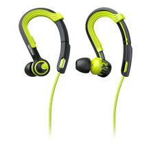 accesorios-philips-audifonos-amarillo-y-negro-shq3400cl