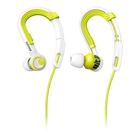 accesorios-philips-audifonos-amarillo-y-blanco-shq3400lf