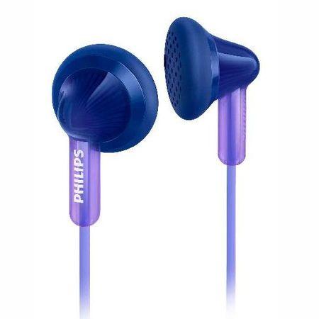 accesorios-philips-audifonos-morado-she3010pp