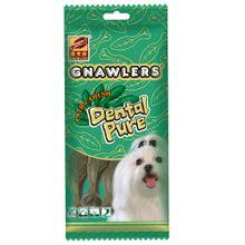 comida-para-perros-gnawlers-snack-funcional-vegetal-90gr