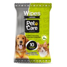 toallitas-humedas-pet-care-10Un-Lemon