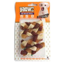 comida-para-perros-yaowo-carnaza-trenza-60gr