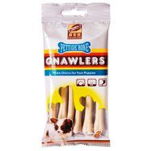 comida-para-perros-gnawlers-huesos-pequenos-sabor-leche-40gr