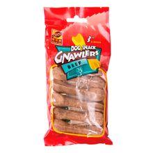 comida-para-perros-gnawlers-galleta-hueso-sabor-carne-108gr