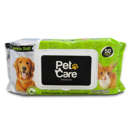 toallitas-humedas-pet-care-50Un-Lemon