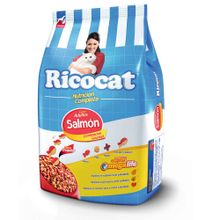 comida-para-gatos-ricocat-salmon-adulto-9kg