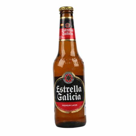 cerveza-estrella-galicia-botella-330ml