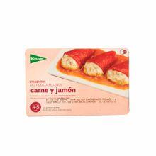 conserva-el-corte-ingles-pimiento-con-carne-jamon-lata-230gr