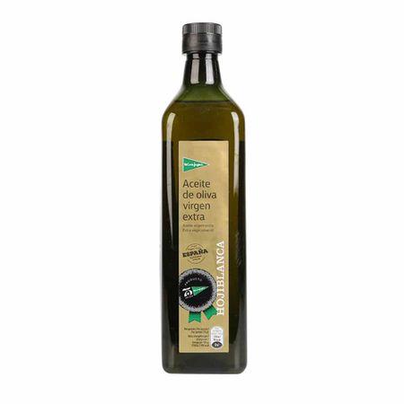 aceite-de-oliva-el-corte-ingles-extra-virgen-botella-1l