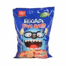 cereal-golden-foods-hojuelas-azucaradas-bolsa-500gr