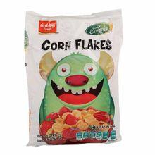 cereal-golden-foods-hojuelas-de-maiz-bolsa-500gr