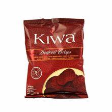 piqueo-kiwa-beetroot-chips-bolsa-50gr