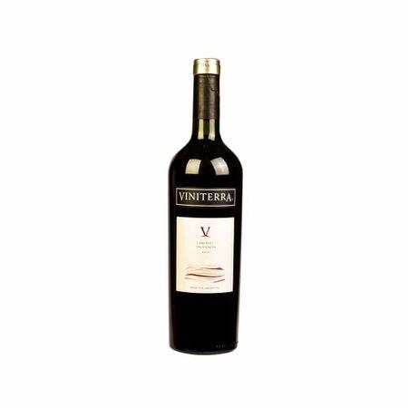 vino-viniterra-clasic-cabernet-botella-750ml
