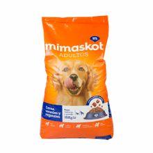 comida-para-perros-mimaskot-carne-cereales-y-vegetales-bolsa-15kg