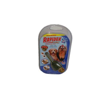 pipeta-rapidex-antipulga-cachorro-envase-0.67ml