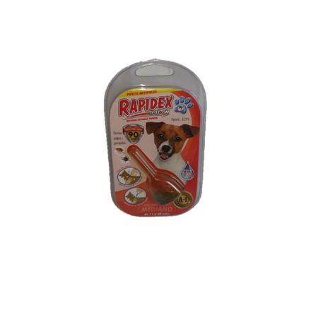 pipeta-rapidex-antipulga-cachorro-envase-1.34ml