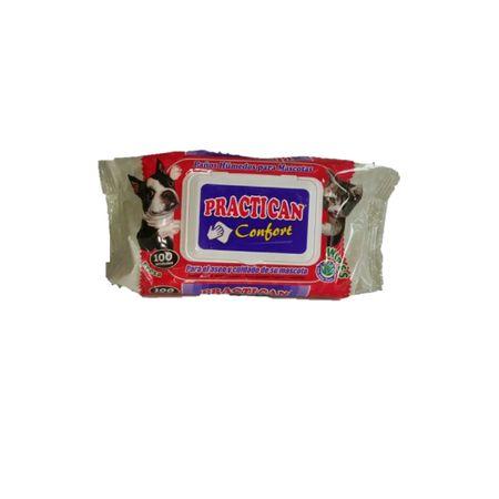 toallitas-humedas-practican-fresa-paquete-100un