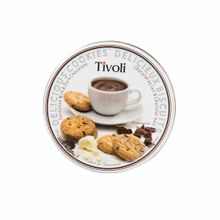 galletas-jacobsensbakery-tivoli-milk-dark-danesa-con-chocolate-amargo-lata-150gr
