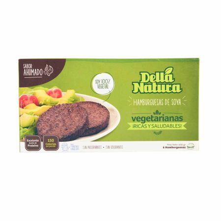 hamburguesa-dellanatura-vegetariana-ahumada-caja-6un
