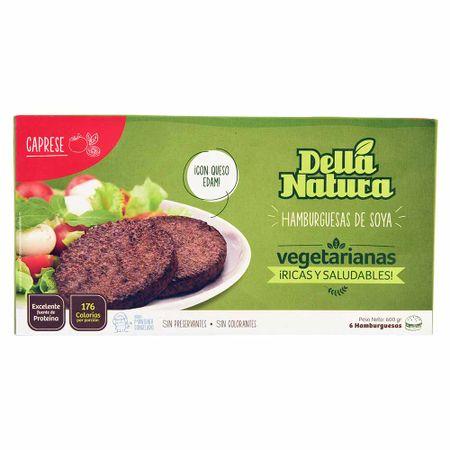 hamburguesa-dellanatura-vegetal-caprese-caja-6un