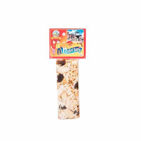cereal-nutribars-en-barra-con-cereales-andinos-paquete-3un
