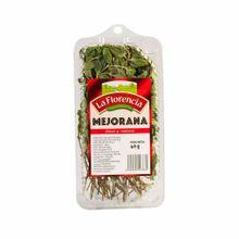 mejorana-linea-verde-hierbas-aromaticas-un