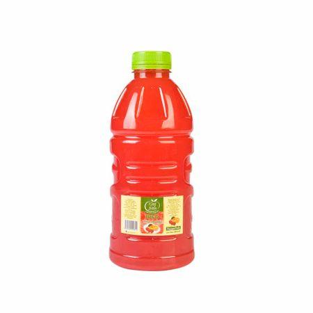 jugo-king-fruits-mix-fresa-y-naranja-botella-1.8l