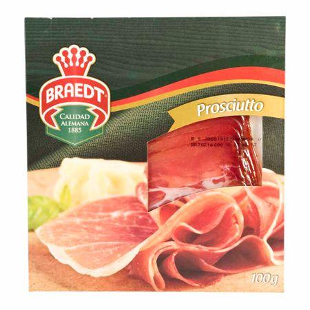 prosciutto-braedt-gourmet-paquete-100gr