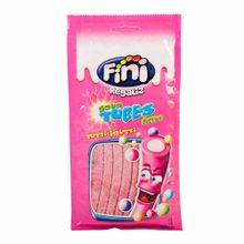 gomas-dulces-fini-regaliz-tutti-frutti-bolsa-80gr