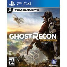 juego-playstation-ps4-ghost-recon-wild
