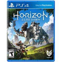 juego-playstation-ps4-horizon-zero-daw