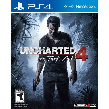 juego-playstation-ps4-uncharted4athiefend