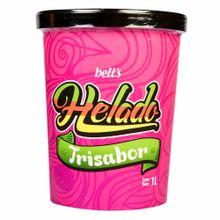 helado-bells-trisabor-pote-1l